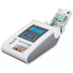 Аппараты для проверки денег (Автоматические)