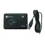 Бесконтактные считыватели-RFID