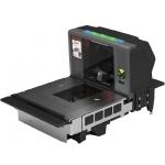 Многоплоскостные встраиваемые сканеры