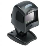 Многоплоскостные сканеры