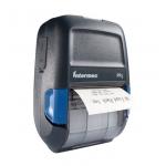 Мобильные принтеры чеков