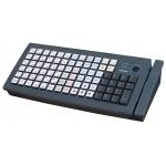 Клавиатуры для pos систем