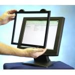 touch screen для мониторов