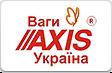 Все товары фирмы Axis