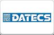 Все товары фирмы Datecs