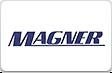 Все товары фирмы Magner