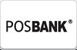 Все товары фирмы Posbank
