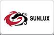 Все товары фирмы Sunlux