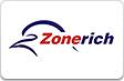 Все товары фирмы Zonerich
