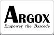 Все товары фирмы Argox