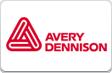 Все товары фирмы Avery Dennison