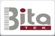Все товары фирмы Bitatek