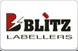 Все товары фирмы Blitz