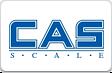 Все товары фирмы Cas