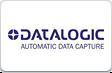 Все товары фирмы Datalogic