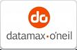 Все товары фирмы Datamax