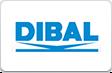 Все товары фирмы DIBAL