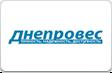 Все товары фирмы Днепровес