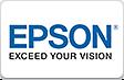 Все товары фирмы Epson