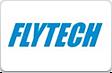 Все товары фирмы Flytech