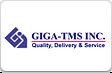 Все товары фирмы Giga-Tms