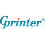 Все товары фирмы Gprinter
