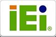 Все товары фирмы IEI