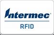 Все товары фирмы Intermec