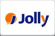 Все товары фирмы jolly