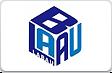 Все товары фирмы LABAU