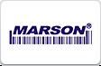 Все товары фирмы Marson