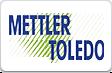 Все товары фирмы Mettler Toledo