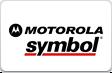 Все товары фирмы Symbol (Motorola)