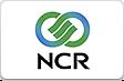 Все товары фирмы NCR