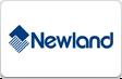 Все товары фирмы Newland