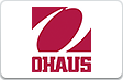 Все товары фирмы OHAUS