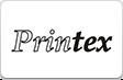 Все товары фирмы Printex