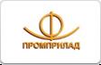 Все товары фирмы Промприлад