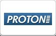 Все товары фирмы Proton