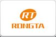Все товары фирмы Rongta