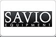Все товары фирмы SAVIO