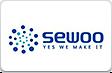 Все товары фирмы Sewoo (Lukhan)