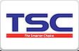 Все товары фирмы TSC
