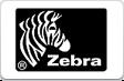 Все товары фирмы Zebra