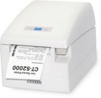 CITIZEN CT-S2000/CT-S2000L