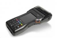 Casio IT-9000