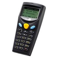 CipherLab 8000/8001/8061/8071