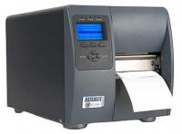 DATAMAX-O'NEIL М-4308 MARKII