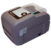 Datamax Mark III