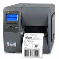 Datamax-O'Neil 4206 Mark II